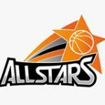 All-Star Sports Agency