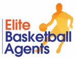 Elite Basketball Agents