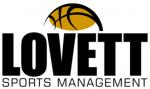Lovett Sports Management