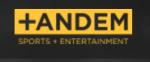 Tandem Sports Agency
